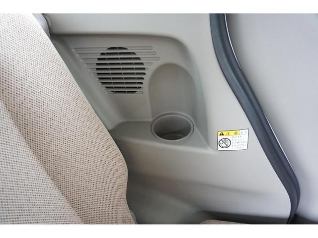 Gリミテッド 4WD シートヒーター 社外アルミ 3年保証付(12枚目)