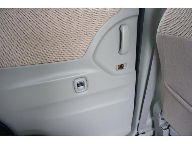Gリミテッド 4WD シートヒーター 社外アルミ 3年保証付(13枚目)