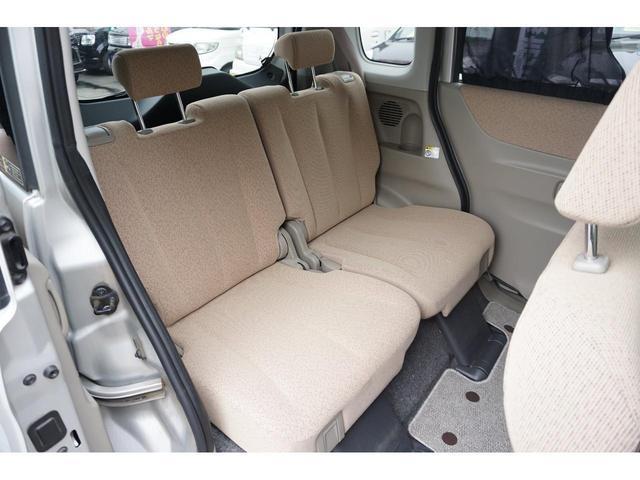 Gリミテッド 4WD シートヒーター 社外アルミ 3年保証付(15枚目)