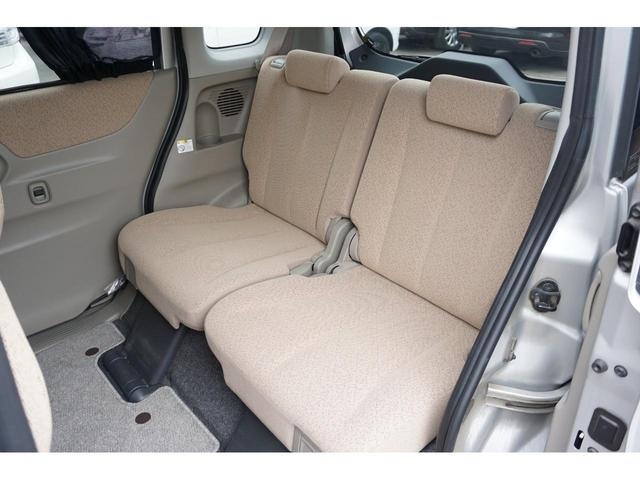 Gリミテッド 4WD シートヒーター 社外アルミ 3年保証付(17枚目)