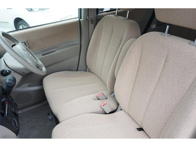 Gリミテッド 4WD シートヒーター 社外アルミ 3年保証付(18枚目)
