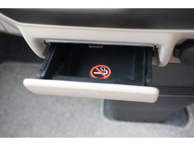 Gリミテッド 4WD シートヒーター 社外アルミ 3年保証付(20枚目)