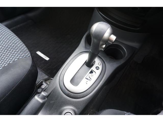 X FOUR 4WD 純正SDナビ スマートキー 3年保証付(10枚目)
