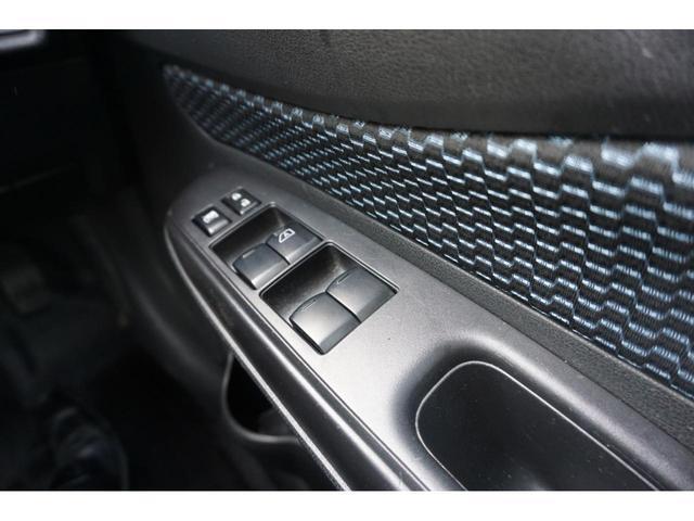 X FOUR 4WD 純正SDナビ スマートキー 3年保証付(13枚目)