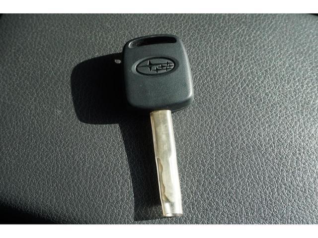 20S 4WD 社外HDDナビ 純正16AW 3年保証付(8枚目)