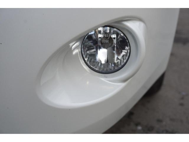 20S 4WD 社外HDDナビ 純正16AW 3年保証付(10枚目)