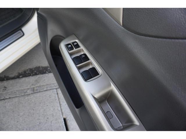 20S 4WD 社外HDDナビ 純正16AW 3年保証付(13枚目)