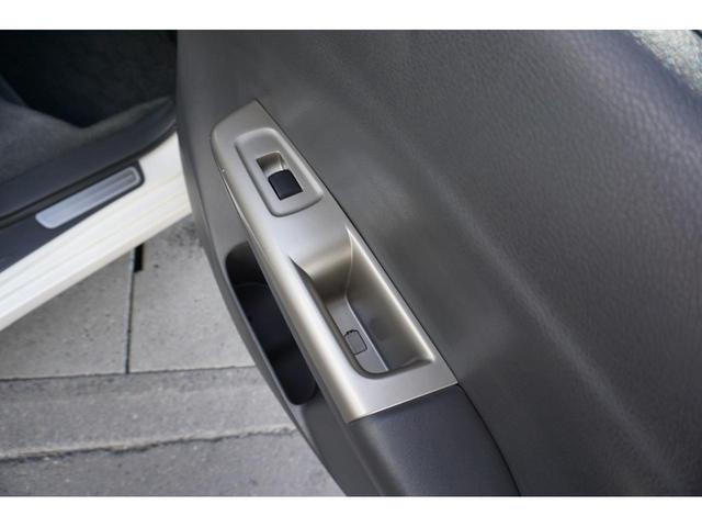 20S 4WD 社外HDDナビ 純正16AW 3年保証付(18枚目)