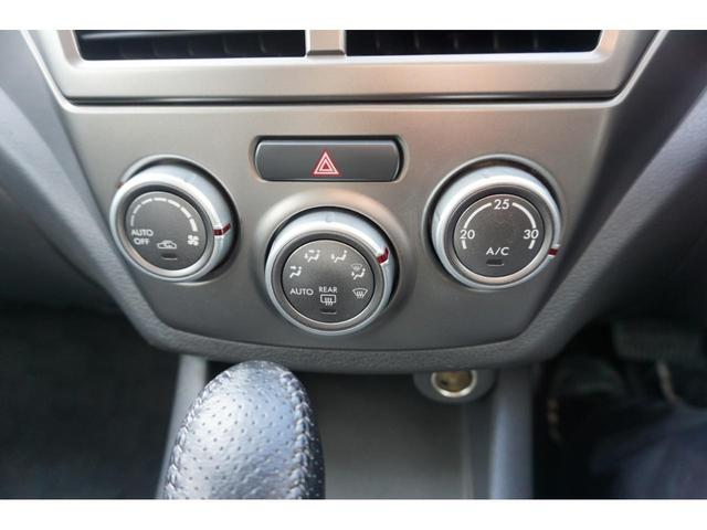 20S 4WD 社外HDDナビ 純正16AW 3年保証付(19枚目)
