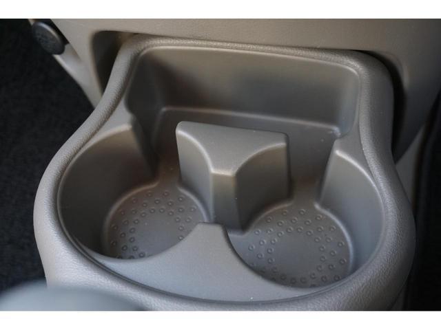 X FOUR Vセレクション 4WD 社外メモリーナビ ワンセグテレビ スマートキー オートライト 3年保証付(17枚目)