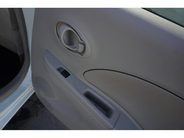 X FOUR Vセレクション 4WD 社外メモリーナビ ワンセグテレビ スマートキー オートライト 3年保証付(20枚目)