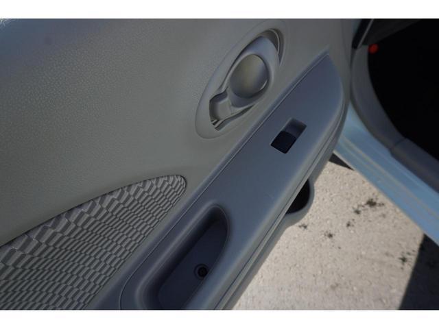 X FOUR Vセレクション 4WD 社外メモリーナビ ワンセグテレビ スマートキー オートライト 3年保証付(27枚目)