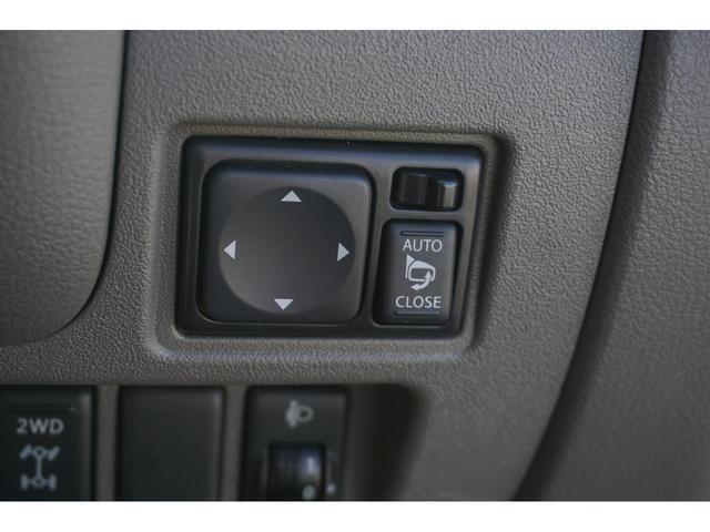 X FOUR Vセレクション 4WD 社外メモリーナビ ワンセグテレビ スマートキー オートライト 3年保証付(30枚目)