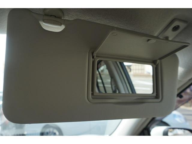 X FOUR Vセレクション 4WD 社外メモリーナビ ワンセグテレビ スマートキー オートライト 3年保証付(40枚目)