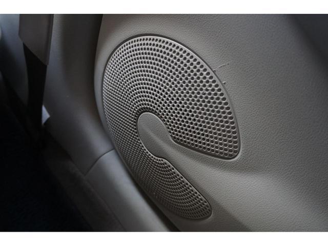 X FOUR Vセレクション 4WD 社外メモリーナビ ワンセグテレビ スマートキー オートライト 3年保証付(42枚目)