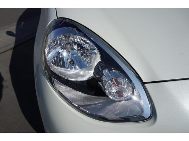 X FOUR Vセレクション 4WD 社外メモリーナビ ワンセグテレビ スマートキー オートライト 3年保証付(52枚目)