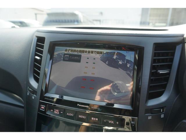 2.5iアイサイト Sパッケージ 4WD HID 3年保証付(5枚目)