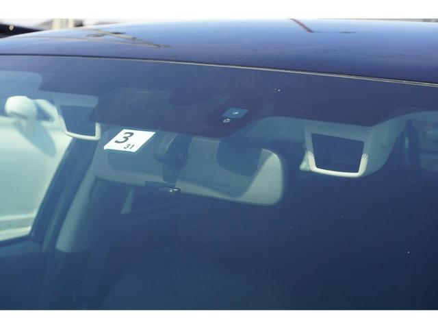 2.5iアイサイト Sパッケージ 4WD HID 3年保証付(8枚目)