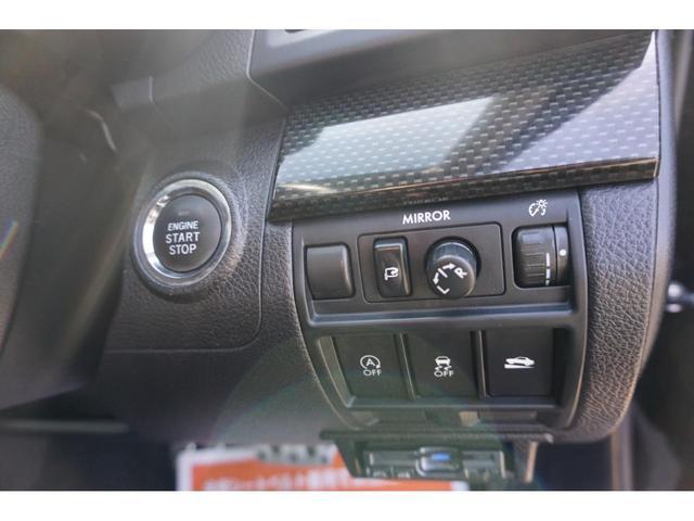 2.5iアイサイト Sパッケージ 4WD HID 3年保証付(10枚目)