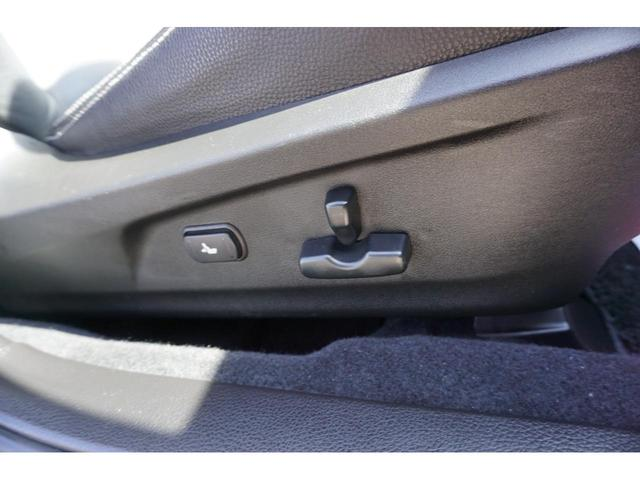 2.5iアイサイト Sパッケージ 4WD HID 3年保証付(11枚目)