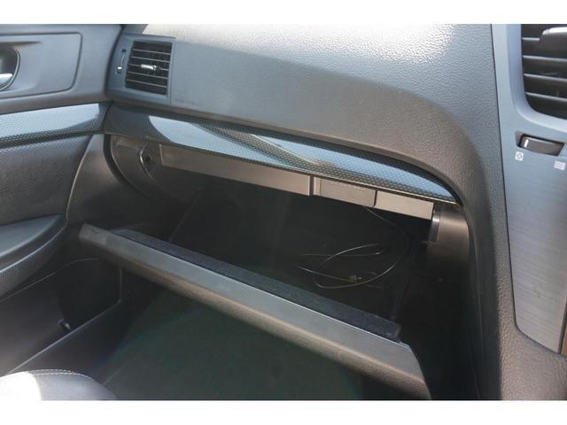 2.5iアイサイト Sパッケージ 4WD HID 3年保証付(15枚目)