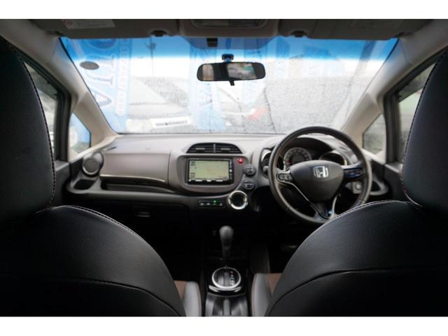 15X Lパッケージ 4WD 純正メモリーナビ 3年保証付(3枚目)