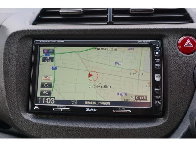 15X Lパッケージ 4WD 純正メモリーナビ 3年保証付(5枚目)