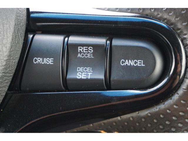 15X Lパッケージ 4WD 純正メモリーナビ 3年保証付(6枚目)