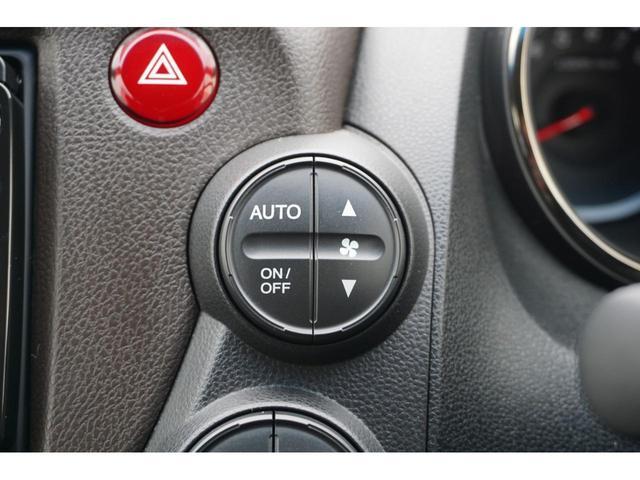 15X Lパッケージ 4WD 純正メモリーナビ 3年保証付(9枚目)
