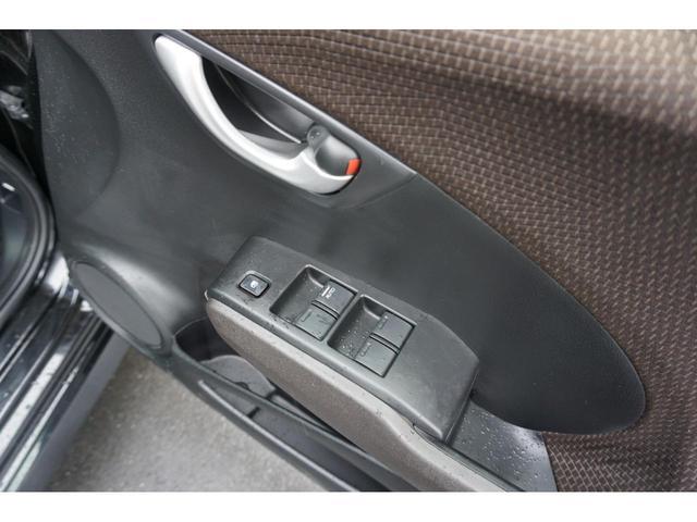 15X Lパッケージ 4WD 純正メモリーナビ 3年保証付(11枚目)
