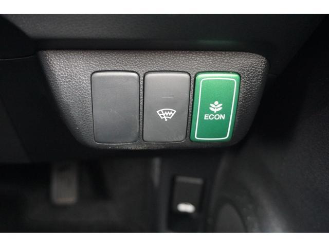 15X Lパッケージ 4WD 純正メモリーナビ 3年保証付(13枚目)