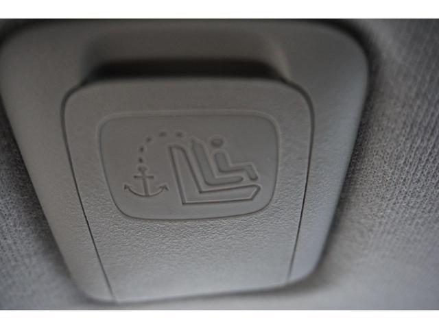 15X Lパッケージ 4WD 純正メモリーナビ 3年保証付(20枚目)