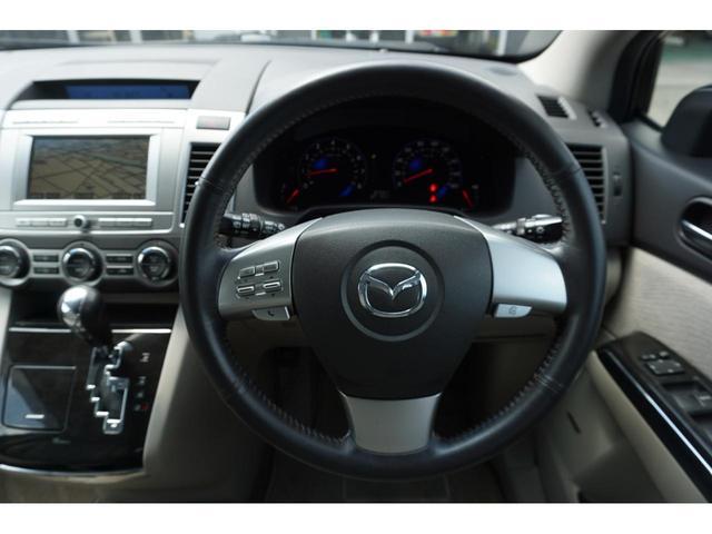 23S 4WD 両側電動スライドドア HID 3年保証付(4枚目)