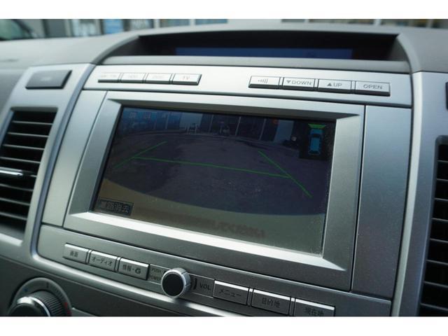 23S 4WD 両側電動スライドドア HID 3年保証付(5枚目)