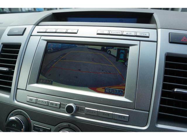 23S 4WD 両側電動スライドドア HID 3年保証付(7枚目)