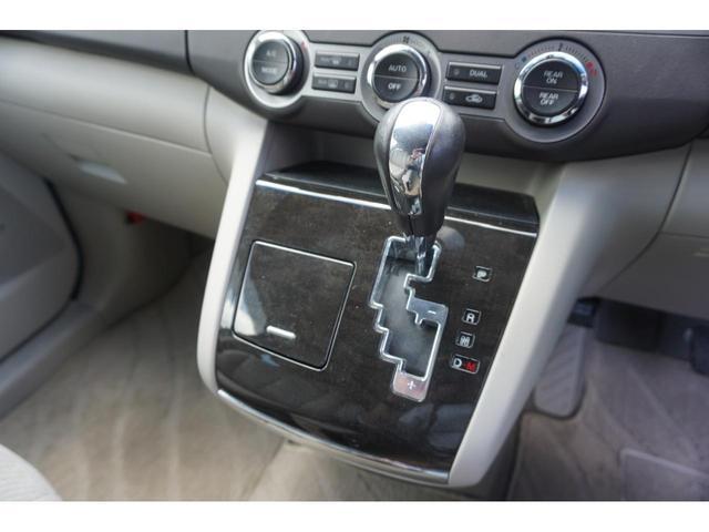 23S 4WD 両側電動スライドドア HID 3年保証付(16枚目)