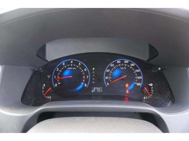 23S 4WD 両側電動スライドドア HID 3年保証付(17枚目)