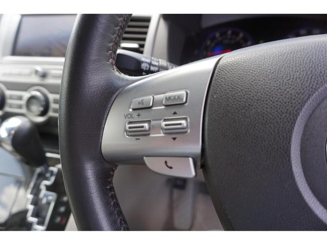 23S 4WD 両側電動スライドドア HID 3年保証付(19枚目)