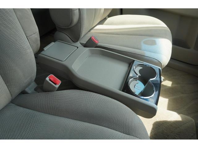 23S 4WD 両側電動スライドドア HID 3年保証付(20枚目)