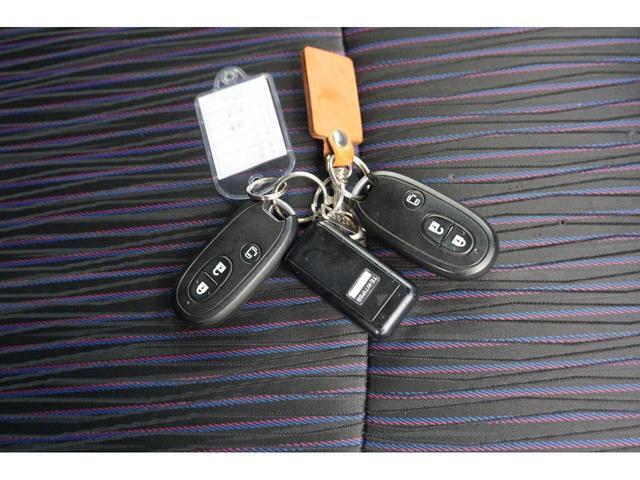ベースグレード 4WD 社外HDDナビ フルセグ 3年保証付(5枚目)