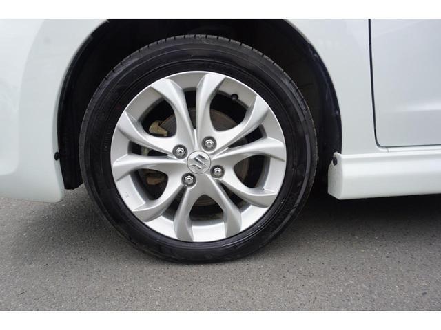 ベースグレード 4WD 社外HDDナビ フルセグ 3年保証付(6枚目)