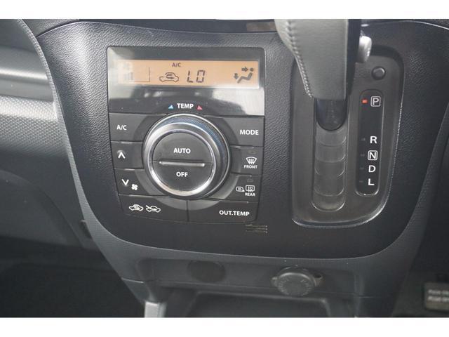 ベースグレード 4WD 社外HDDナビ フルセグ 3年保証付(12枚目)