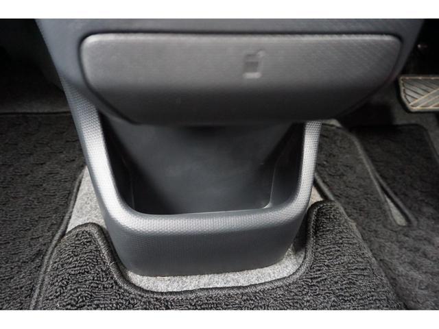 ベースグレード 4WD 社外HDDナビ フルセグ 3年保証付(14枚目)