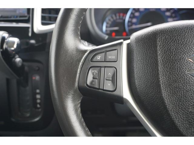 ベースグレード 4WD 社外HDDナビ フルセグ 3年保証付(16枚目)