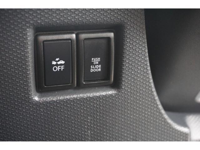 ベースグレード 4WD 社外HDDナビ フルセグ 3年保証付(18枚目)
