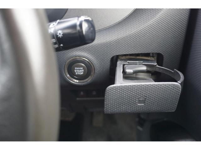 ベースグレード 4WD 社外HDDナビ フルセグ 3年保証付(19枚目)