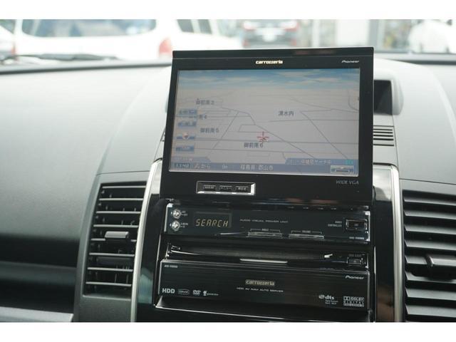 20CS スマートエディション 4WD 社外ナビ 3年保証付(5枚目)