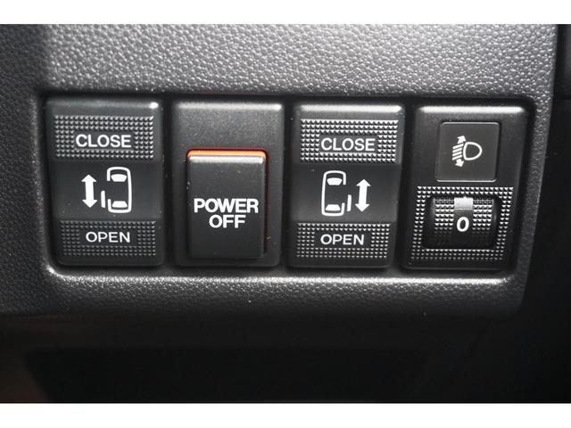 20CS スマートエディション 4WD 社外ナビ 3年保証付(6枚目)