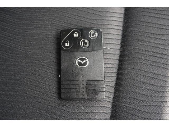 20CS スマートエディション 4WD 社外ナビ 3年保証付(7枚目)