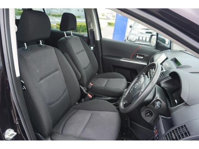 20CS スマートエディション 4WD 社外ナビ 3年保証付(10枚目)